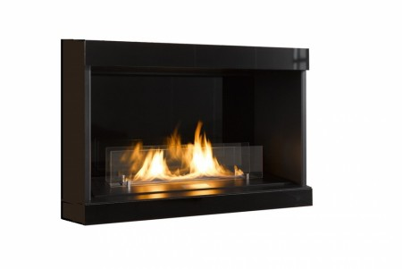 Ebios fire type 1V - Automatisk