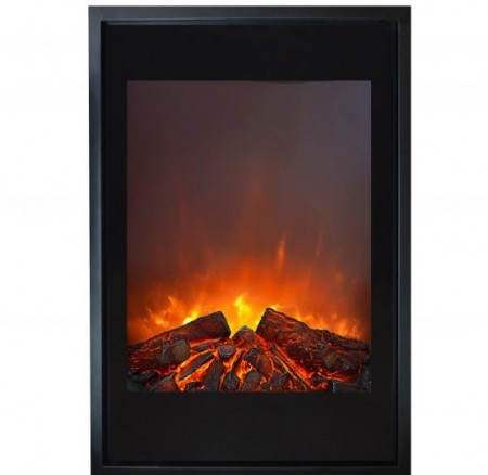 Top Flame TF1560G