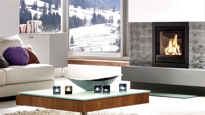 Spartherm Linear  XS